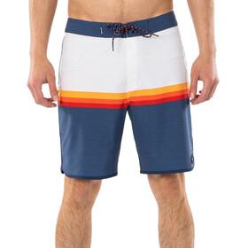Rip Curl Miragel Surf Revival Shorts Men navy